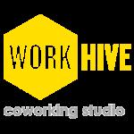 Work Hive