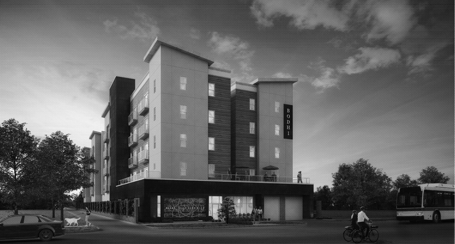 Low Income Apartments West Jordan Utah