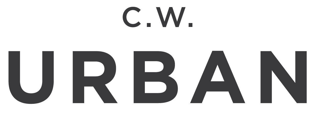 CW Urban