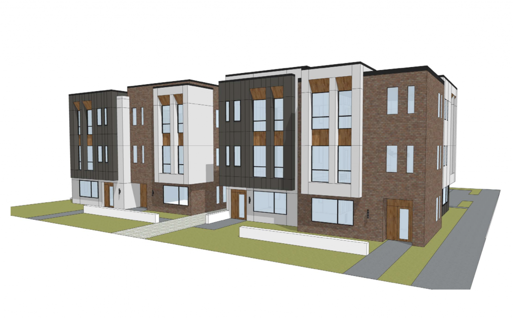 With final council vote, another apartment building ...