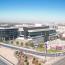 Developers debut renderings for redevelopment of former Shopko site
