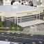 Updated Vivint Smart Home Arena nearing September completion