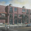 Developer wants to convert Costume Building into apartments