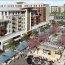 Holladay residents storm city hall to decry Cottonwood Mall site proposal