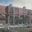 Construction starts on adaptive reuse of Salt Lake Costume Building