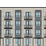 Micro units coming to Central Ninth